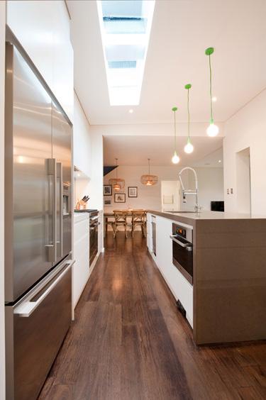 B2_kitchen_5.jpg