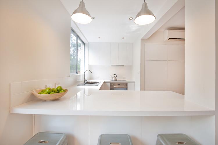 B2_kitchen_6.jpg
