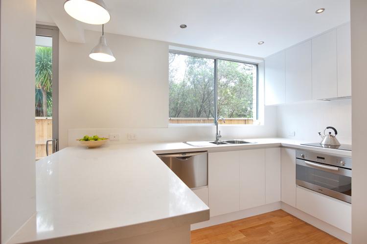 B2_kitchen_7.jpg