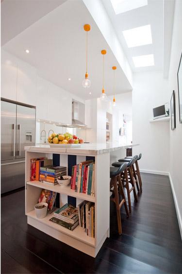 B2_kitchen_9.jpg