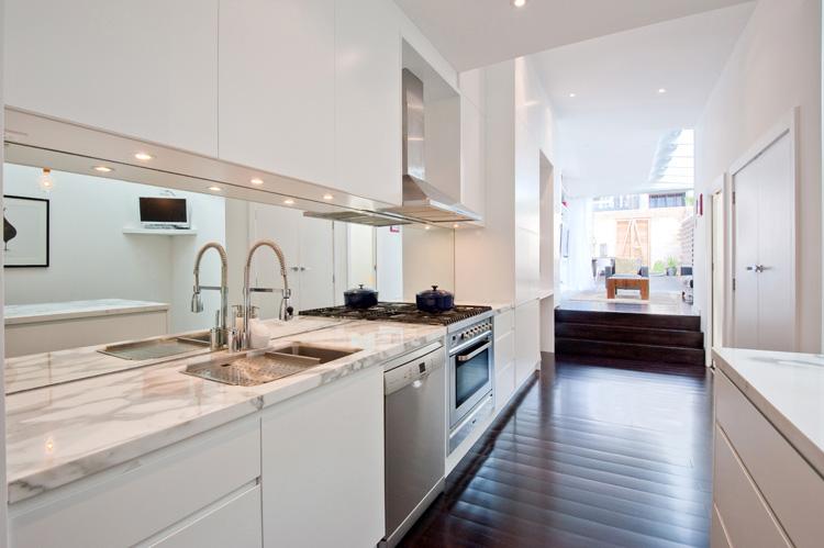 B2_kitchen_10.jpg