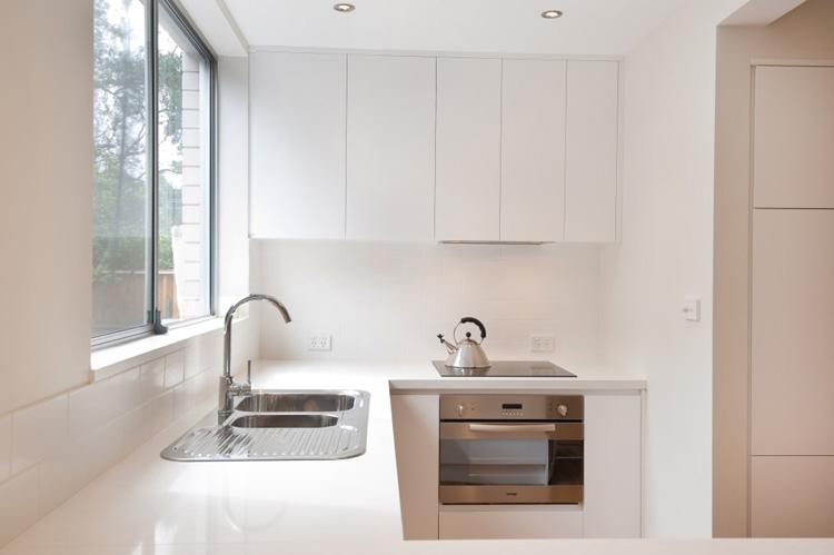 B2_kitchen_8.jpg