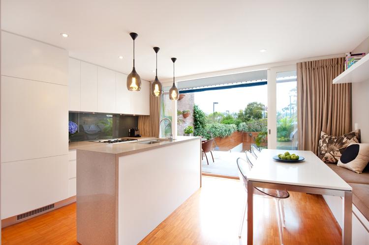 B2_kitchen_12.jpg