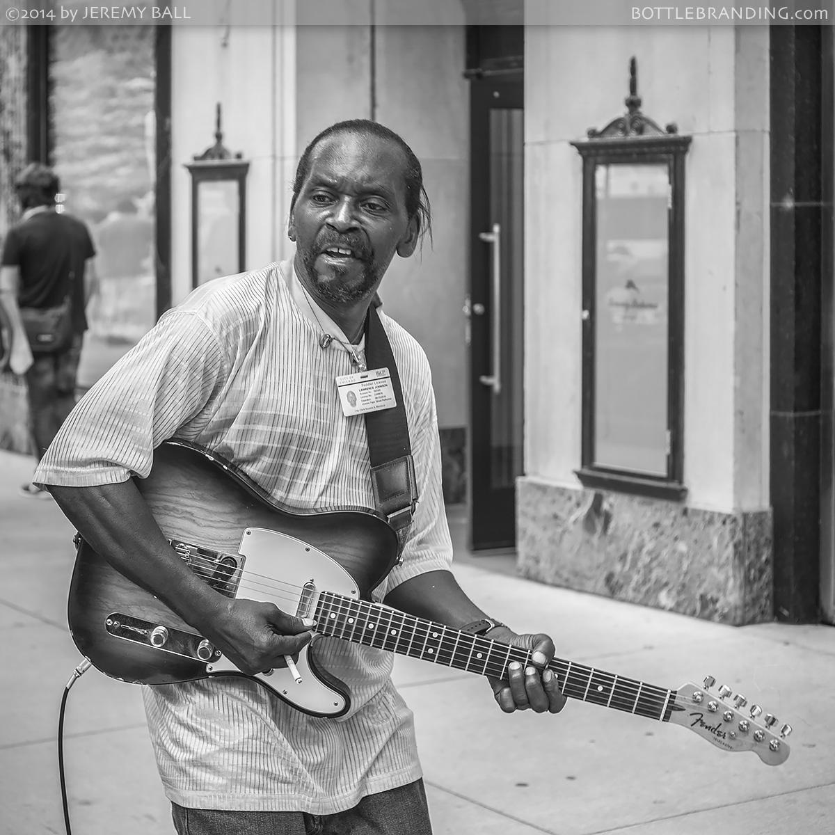 Chicago.Blues.INSTAGRAM.jpg