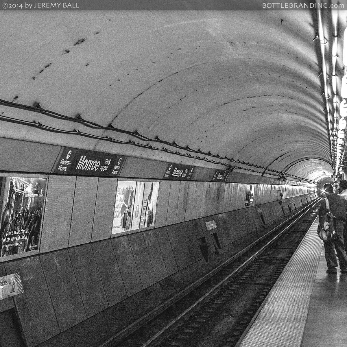 Subway.INSTAGRAM.jpg