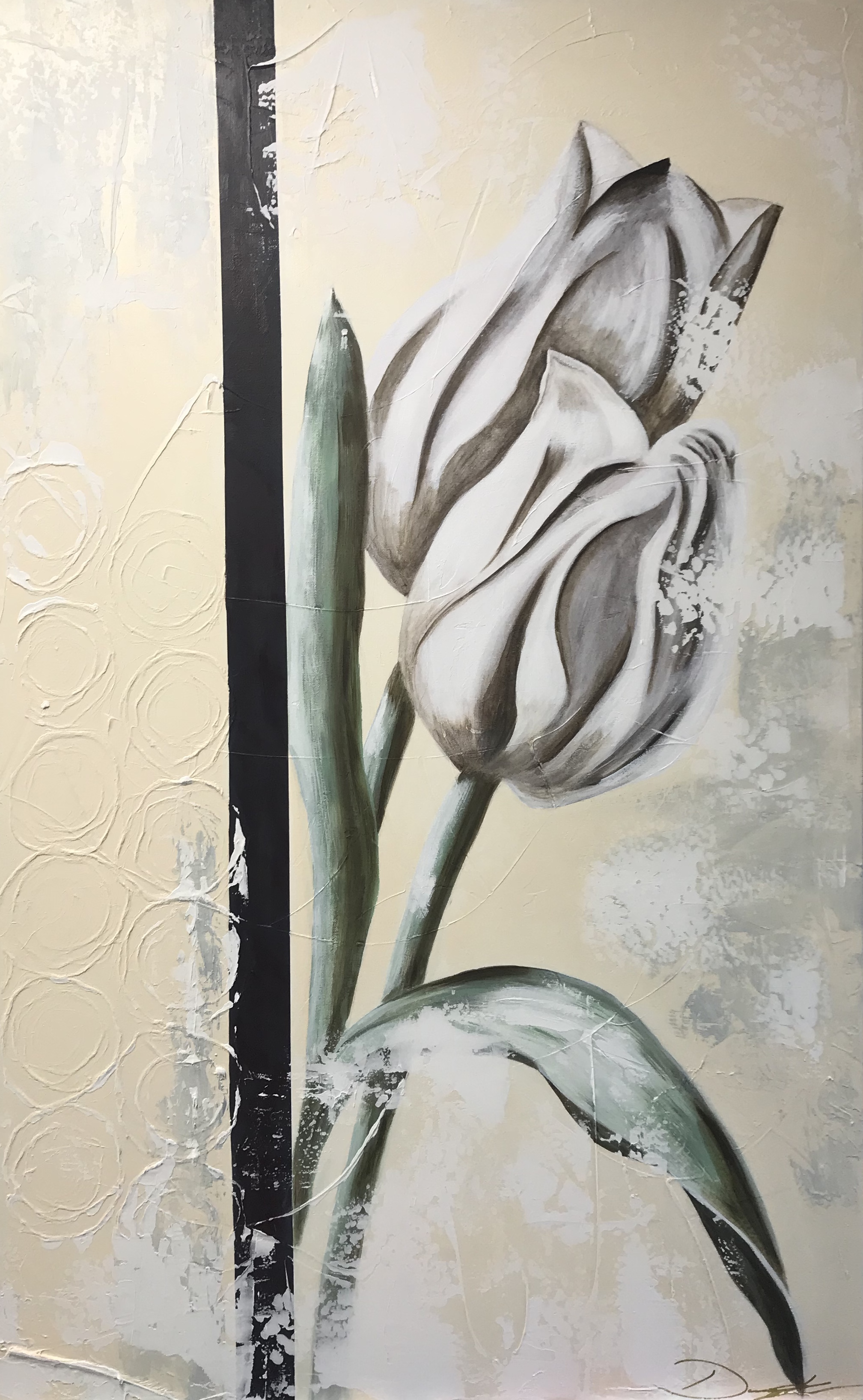 Tulips 2 310319