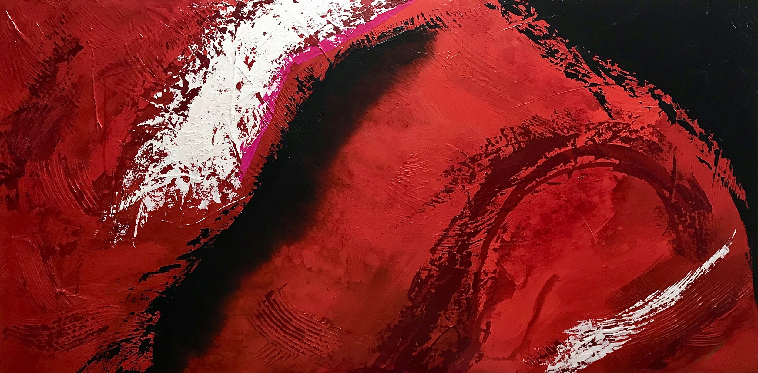 Red Plus 308019
