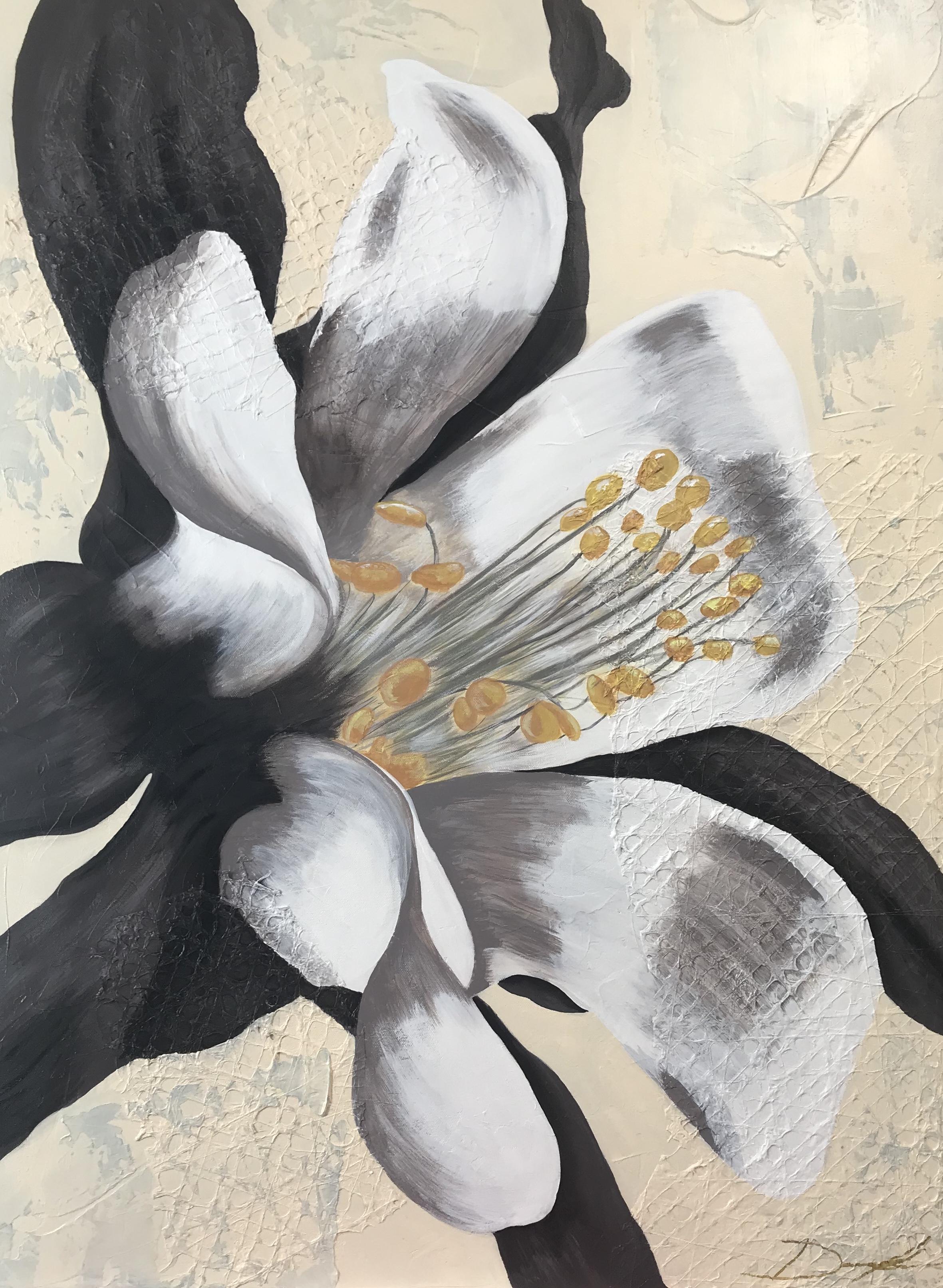 Colorado's Flower 310719