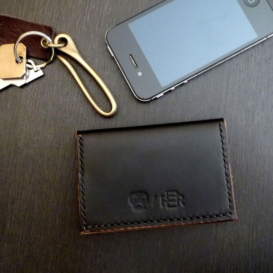 wallet_cards00.jpg