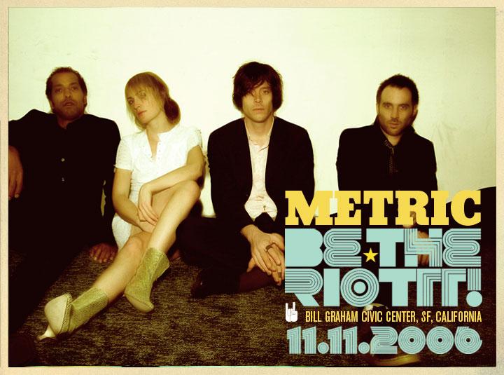 ms_metric.jpg