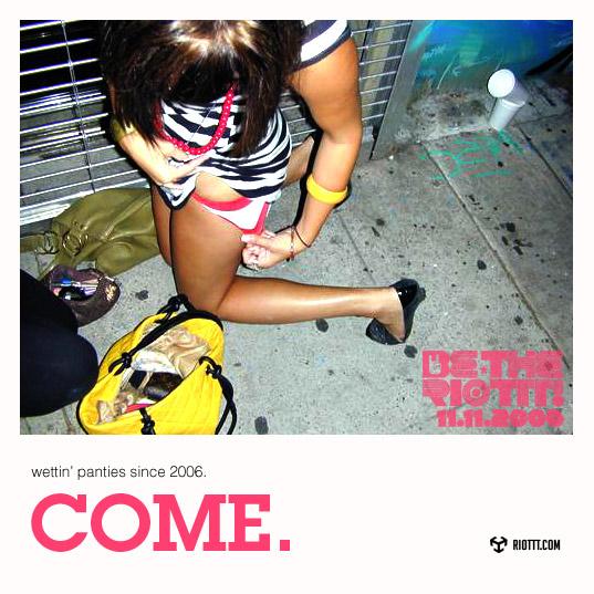 panties_come.jpg