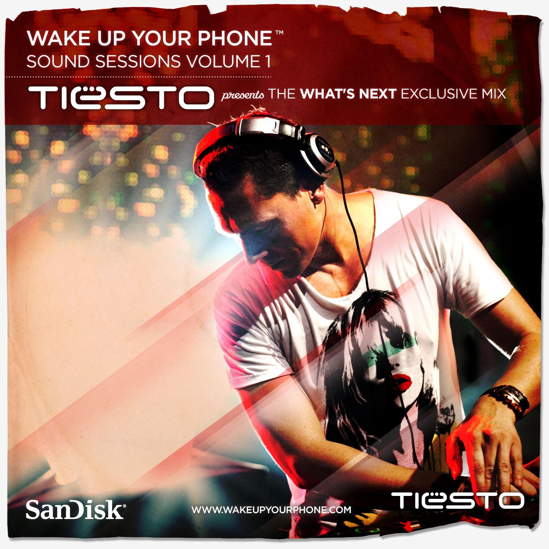 wakeupyourphone_tiestofinal03.jpg