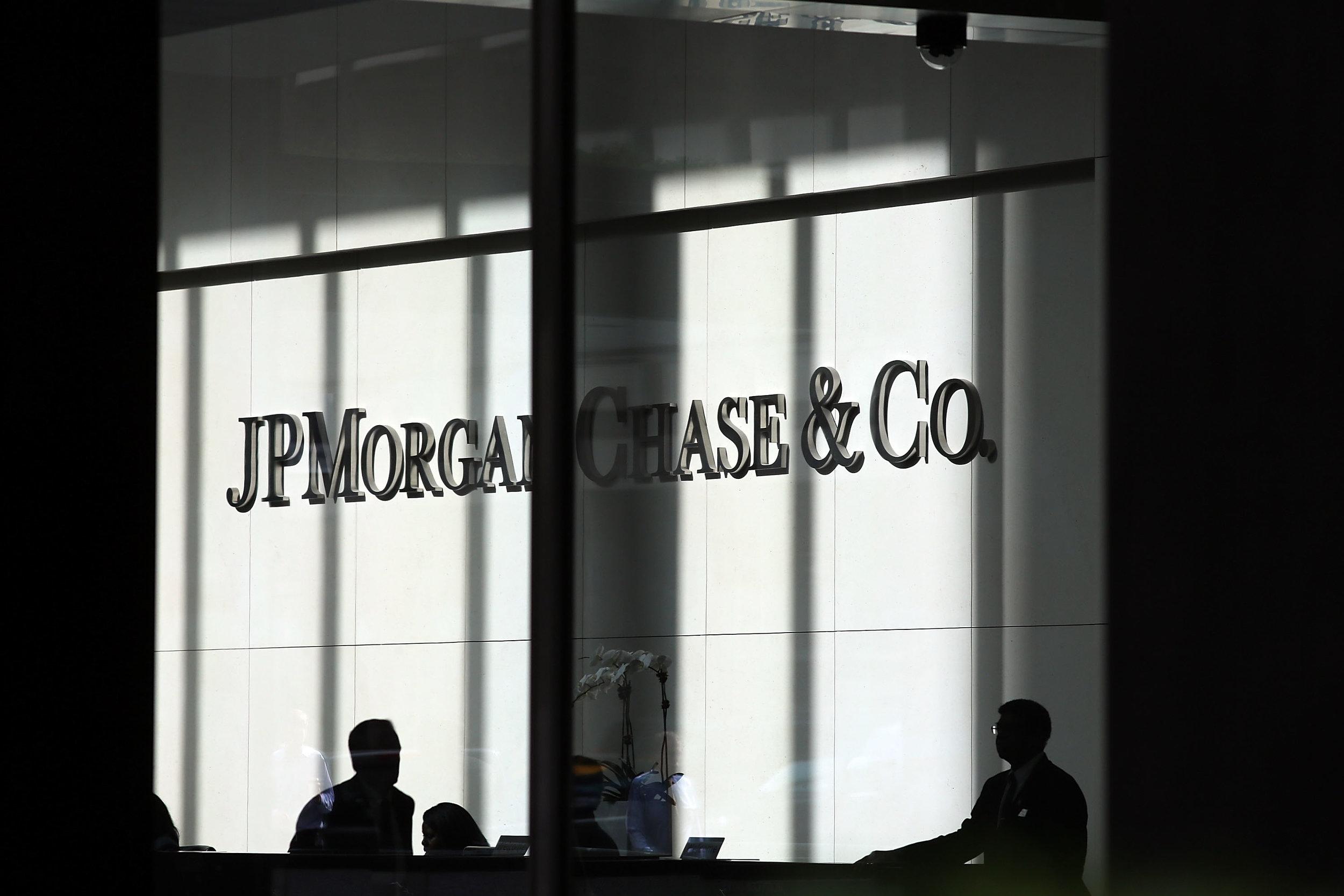 JPMorganChaseGuilty092113.jpg