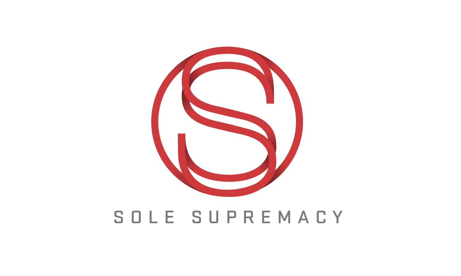 Sole Supremacy, www.solesupremacy.com