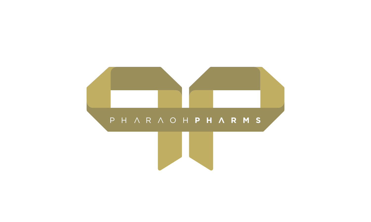 Pharaoh Pharms