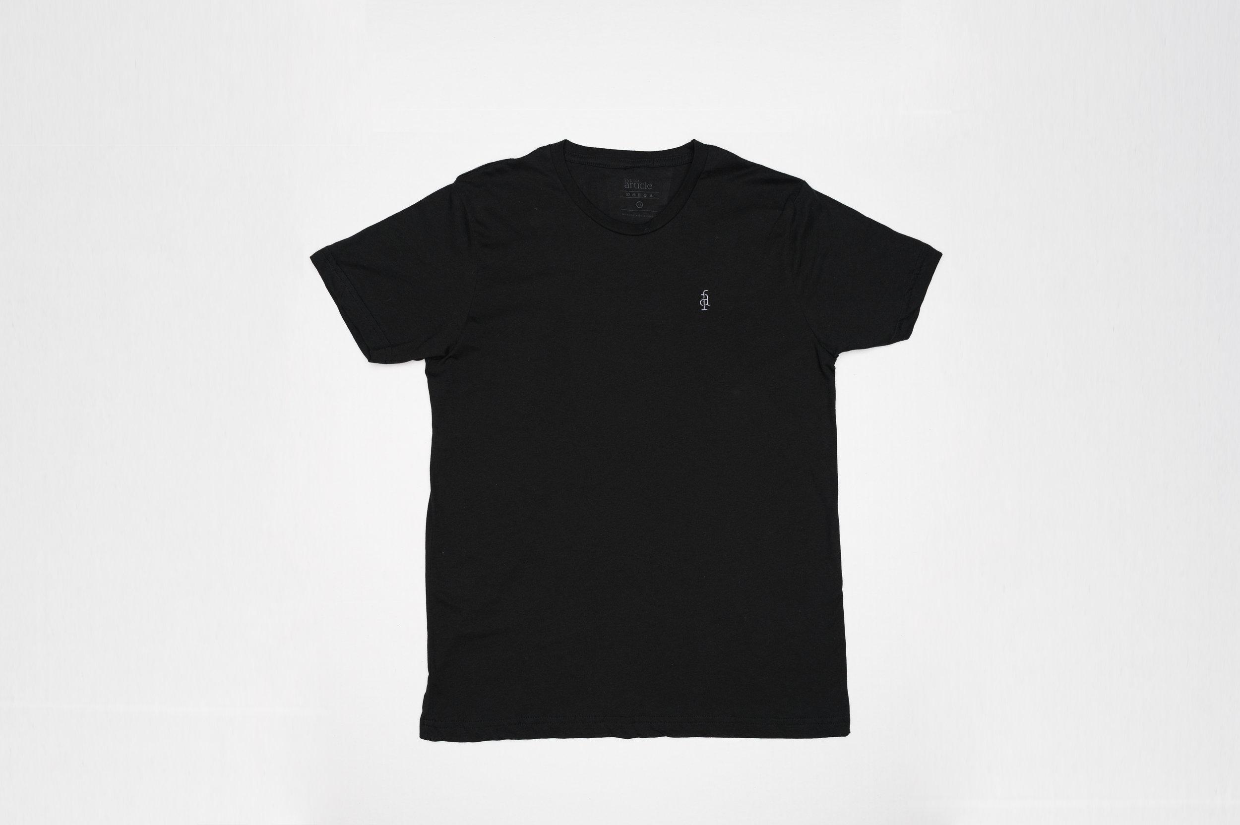 Black Embroidered Tee_1.jpg