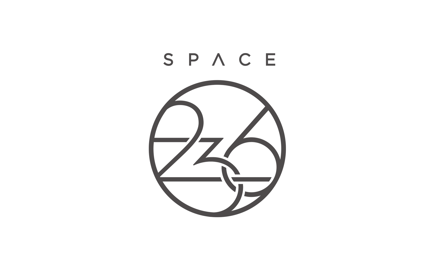 SPACE236logo_transparent.png