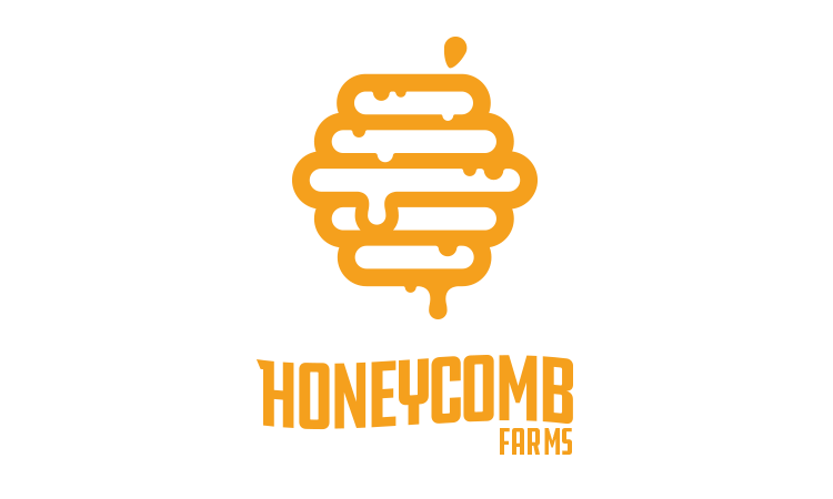 honeycomb farms, cannabis