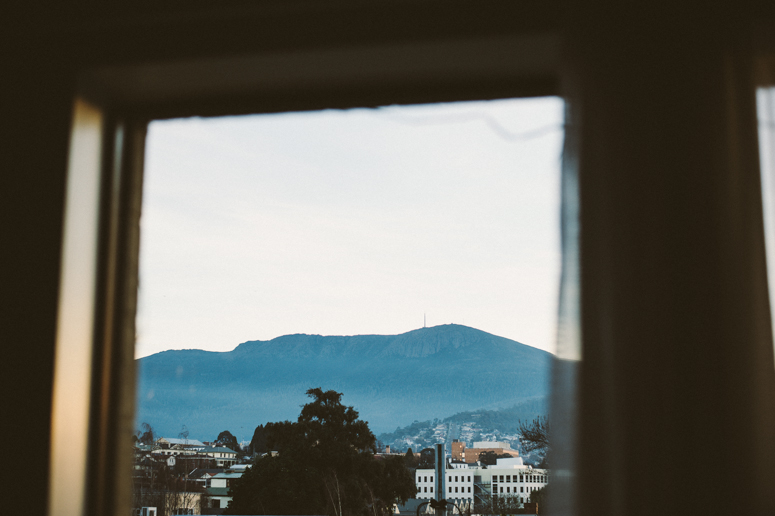 Tasmania 2013 -95.jpg