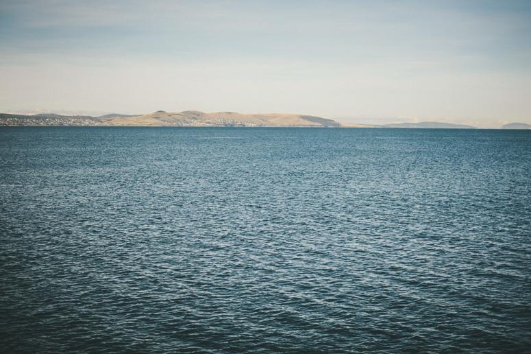 Tasmania 2013 -69.jpg