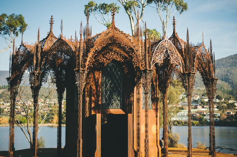 Tasmania 2013 -85.jpg