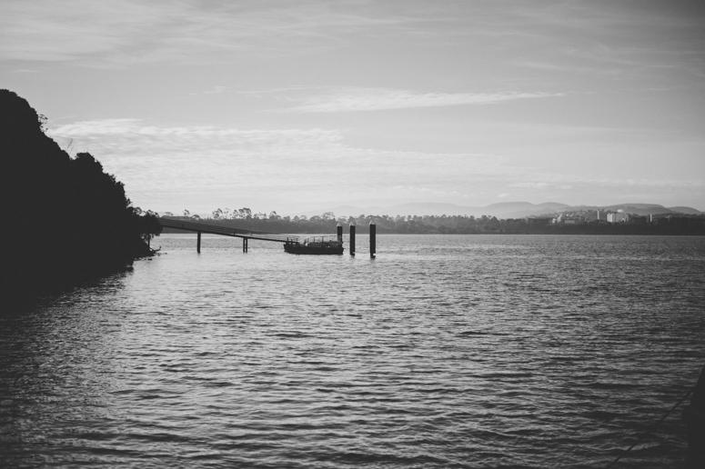 Tasmania 2013 -92.jpg