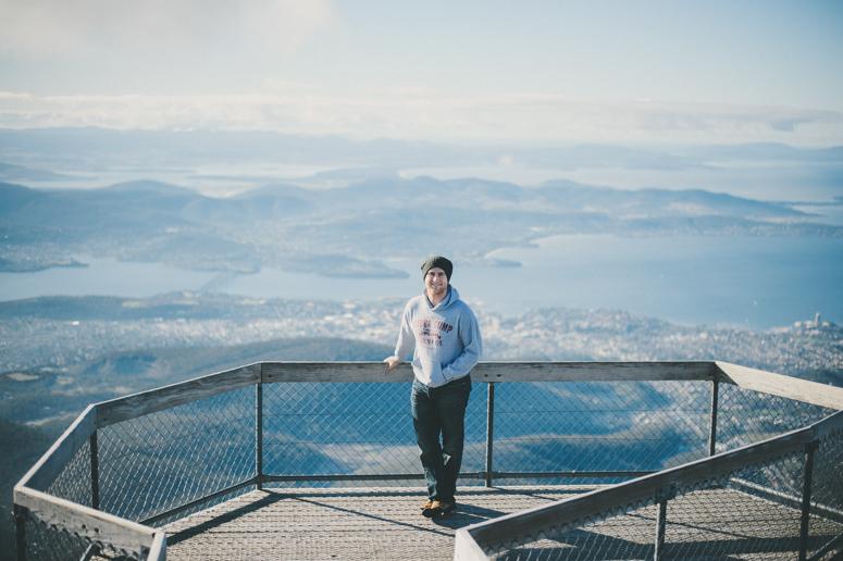 Tasmania 2013 -147.jpg