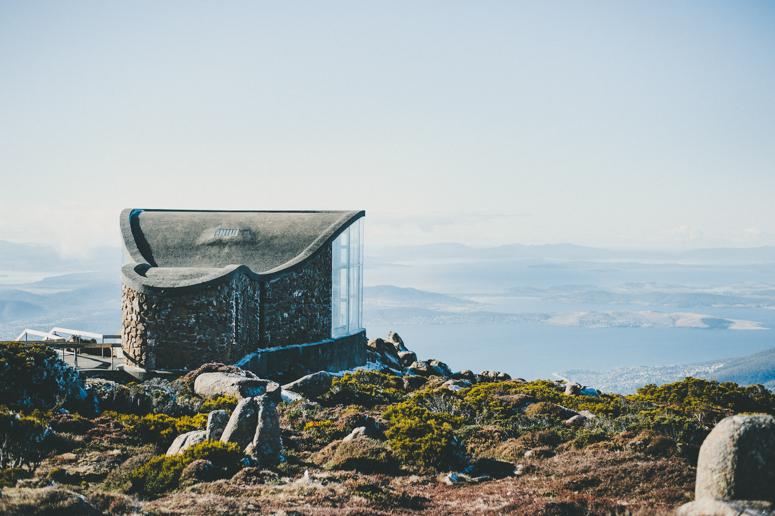 Tasmania 2013 -151.jpg