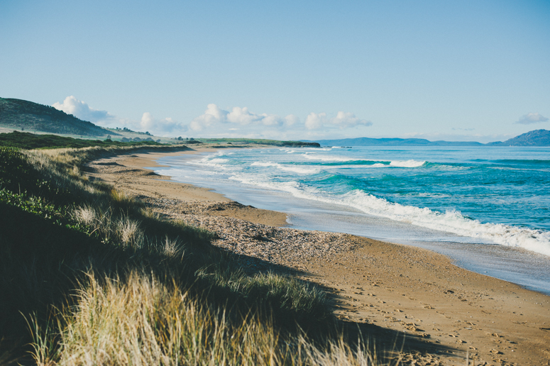 Tasmania 2013 -153.jpg