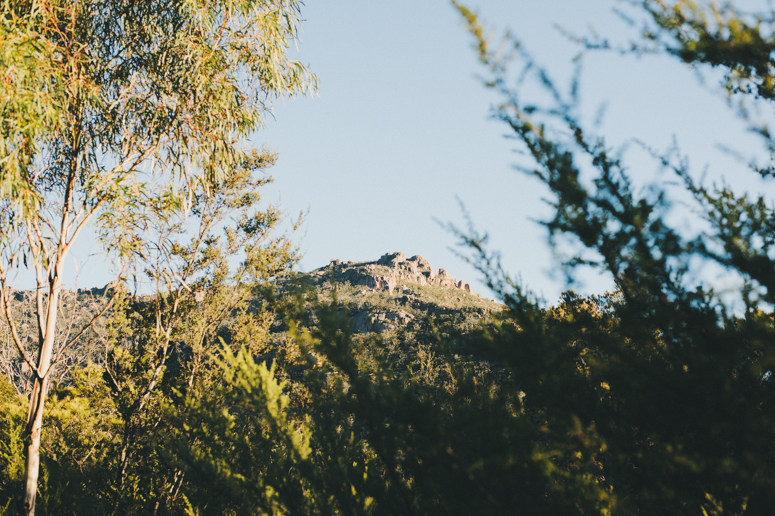 Tasmania 2013 -164.jpg