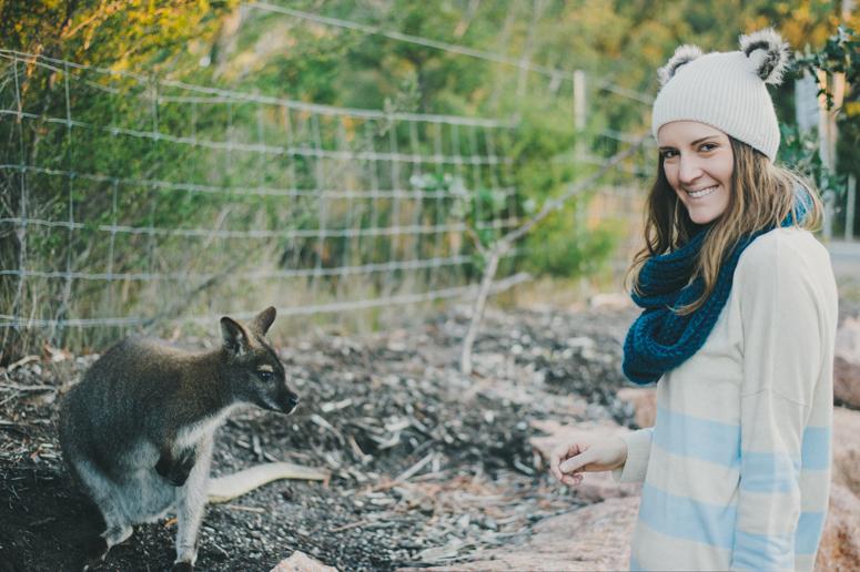 Tasmania 2013 -181.jpg