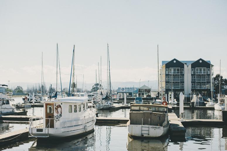 Tasmania 2013 -186.jpg
