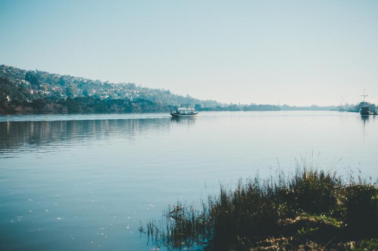 Tasmania 2013 -192.jpg
