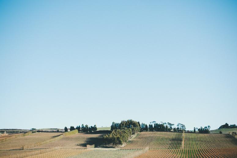 Tasmania 2013 -195.jpg