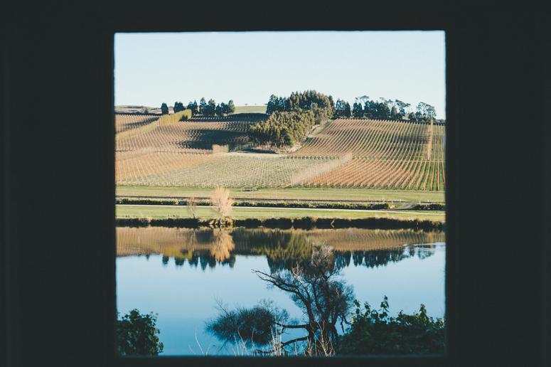 Tasmania 2013 -198.jpg