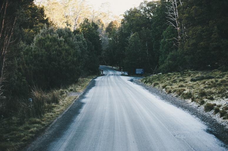 Tasmania 2013 -209.jpg
