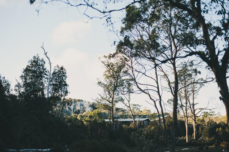 Tasmania 2013 -214.jpg