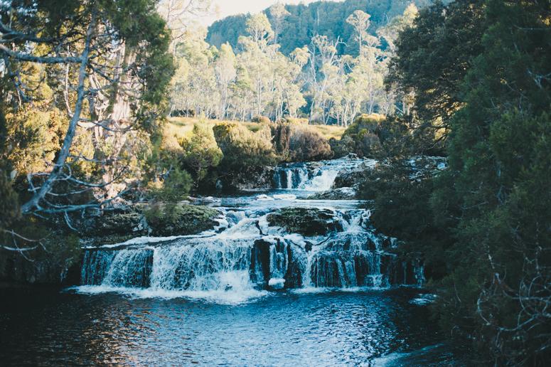 Tasmania 2013 -215.jpg