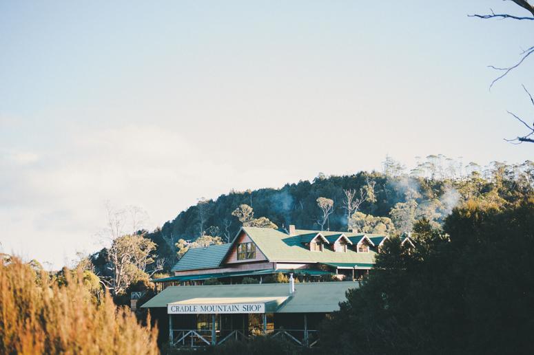 Tasmania 2013 -219.jpg