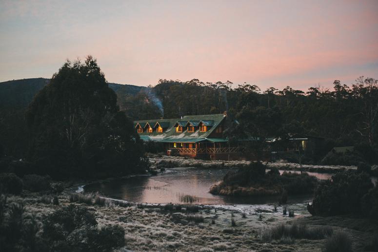 Tasmania 2013 -222.jpg