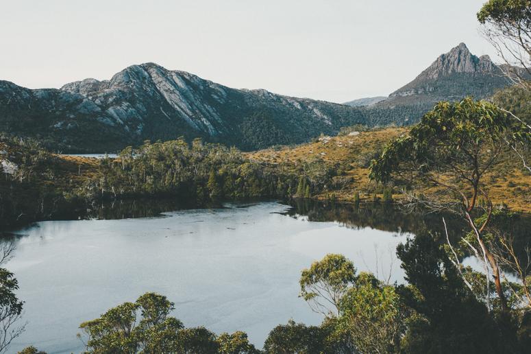 Tasmania 2013 -225.jpg