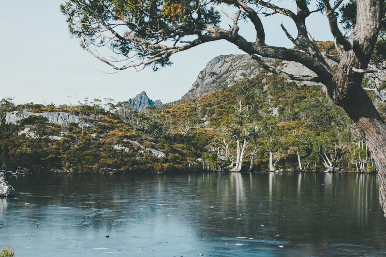 Tasmania 2013 -226.jpg
