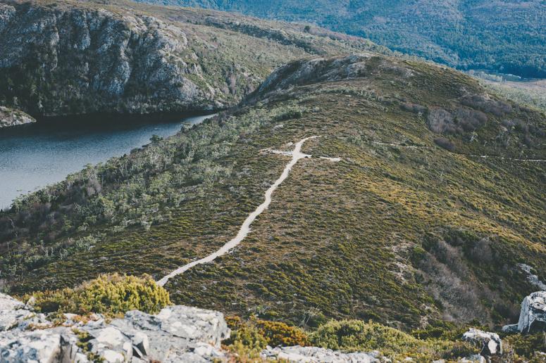 Tasmania 2013 -233.jpg