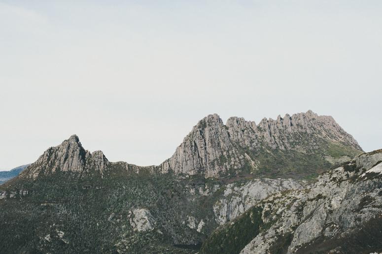 Tasmania 2013 -237.jpg
