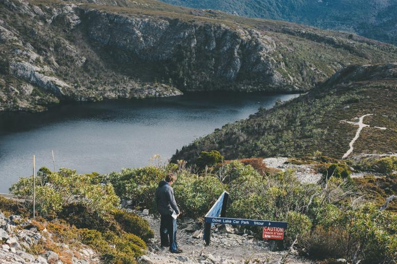Tasmania 2013 -236.jpg