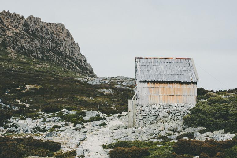 Tasmania 2013 -244.jpg