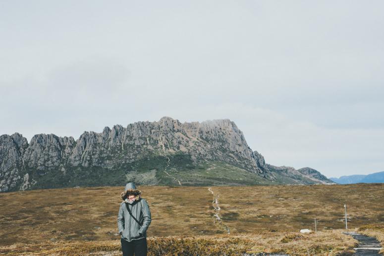 Tasmania 2013 -250.jpg