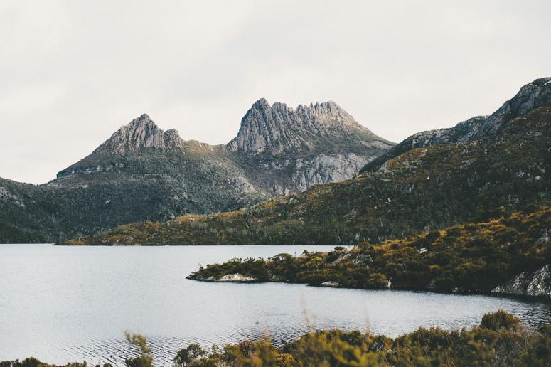 Tasmania 2013 -259.jpg