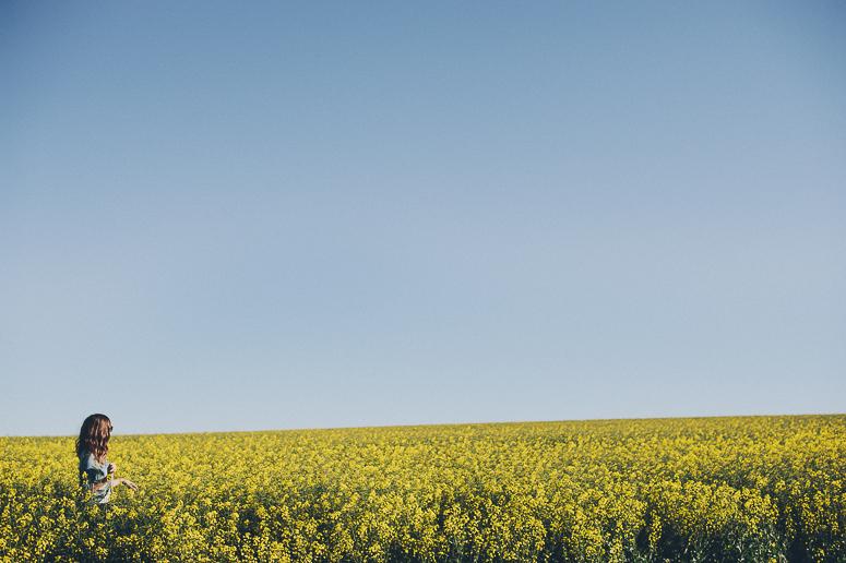 Canola Fields Blog-15.jpg
