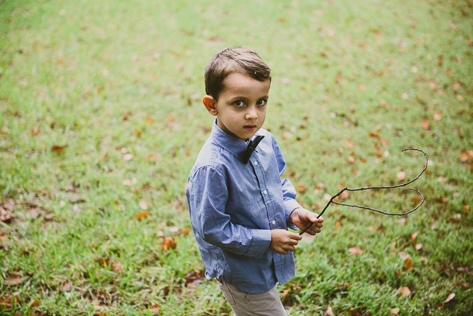 little boy with stick-1.jpg